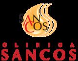 SANCOS Clinica de Medicină Estetică