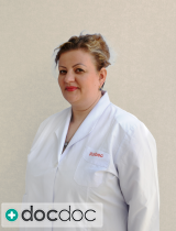 Elina Bîstrițcaia