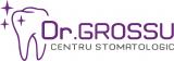 Dr.Grossu Стоматологическая клиника
