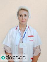 Soldatkina Irina