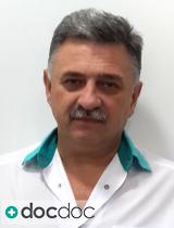 Anatolie Nastas
