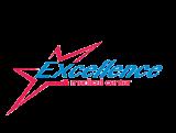 Excellence Centru Medical