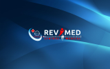 REVIMED Centru medical