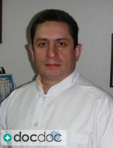 Igor Revenco