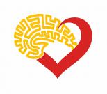 CCSM Centrul Comunitar de Sănătate Mintală