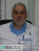 Nicolae Cebotari