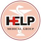 HELP Centru Medical