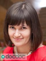 Ana Niculăeș