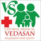 VEDASAN Centru Medical