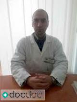 Andrei Chelea