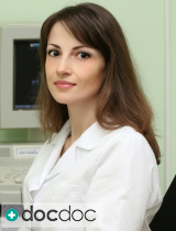 Tatiana Sârghici