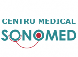 SONOMED Centru Medical