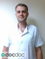 Sergiu Hancu