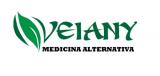 VEIANY Сentru de Medicină Alternativă