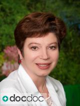 Victoria Cereș