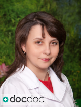 Irina Șincarenco