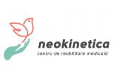 NEOKINETICA Медицинский реабилитационный центр