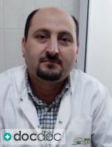 Mohammad Aldiabat
