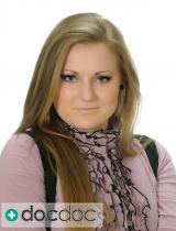 Lilia Purteanu