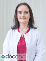 Natalia Vieru