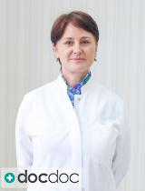 Angela Bazeliuc