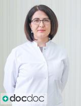 Bivol Elena