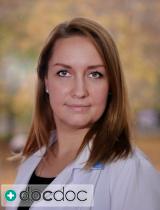 Anastasia Valac
