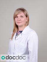 Ludmila Velenciuc