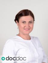 Natalia Motuzoc