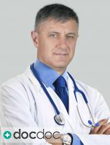 Андрей Опря