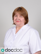 Aurelia Grosu