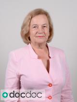 Eleonora  Vataman