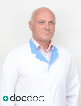 Veaceslav Suvac