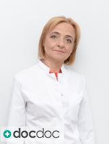 Наталия Кошчюг