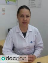 Ecaterina Botnari
