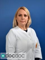 Татьяна Бабин