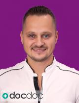 Vladimir Grossu