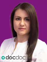 Eugenia Banciuc