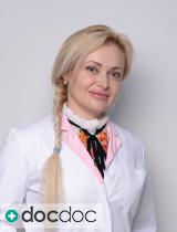 Elena Parpauț