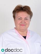 Silvia Covaliuc