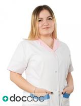 Mihaela Bologa