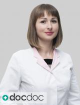 Tatiana Rotari