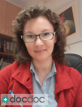 Аурелия Алказ
