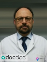 Anatol Litovcenco