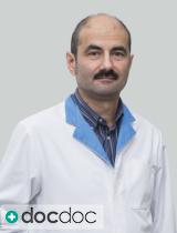 Anatol Ojovan
