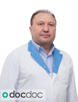 Evtodiev Victor