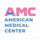 AMC Centrul Medical American