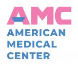 AMC Американский Медицинский Центр, Сектор Ботаника