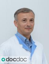 Sergiu Pascari