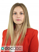 Ana Noroi
